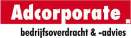 Logo van Adcorporate